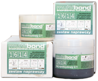 Multibond 1614 /MB-16S