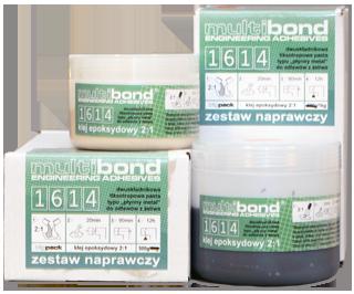 Multibond 1614 /MB-16S